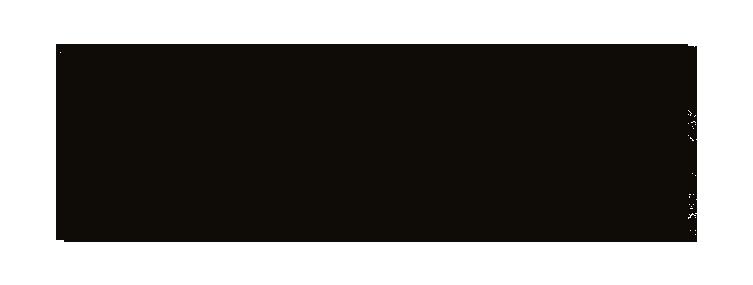 Szymon Wydra & Carpe Diem
